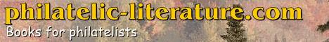 philatelic-literature co
