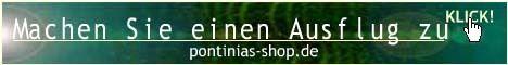 pontinias-shop