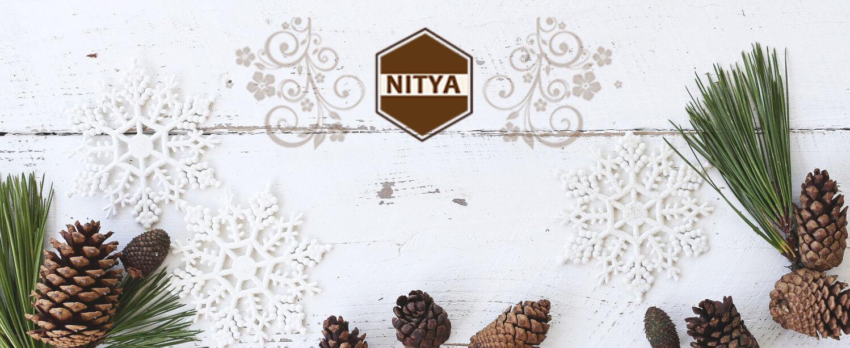 NityaLife