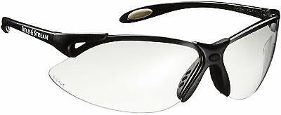 Field & Stream Sportler Schießbrille