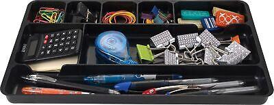 Staples Drawer Organizer 478812