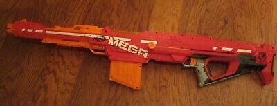 nerf mega centurion (used)