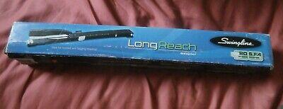 Swingline Long Reach Stapler Pro Series 34121 Staples Free Shipping