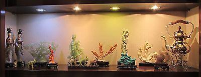 Cloisonne Oriental Arts