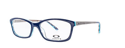 Oakley Render RX Eyeglasses OX1089-0553 Illumination Frame [53-16-140]
