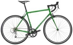 Kona Honky Tonk Road Bike Brand New