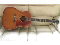 Gibson J45 original 1960s