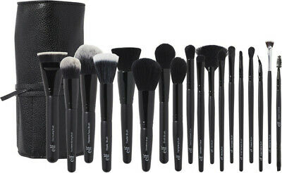 Elf Make Up (e.l.f. Makeup Brush ~ Various)