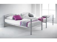 **BRAND NEW** VANCOUVER BUNK BED