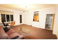 2 bedroom flat in Warren Court, Euston Road, London, NW1