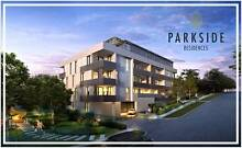 Parkside Residences in Lane Cove North Lane Cove North Lane Cove Area Preview
