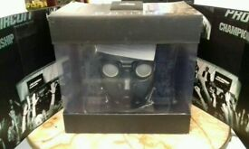 Vault 3D Armoured Gaming Case XBOX360