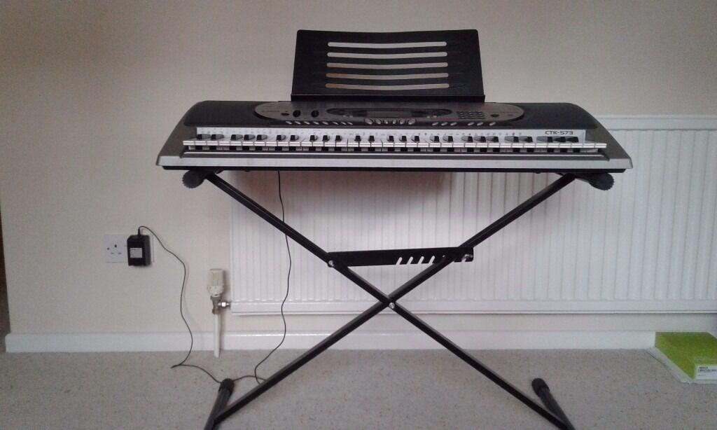 casio ctk 541 keyboard manual rh casio ctk 541 keyboard manual angelayu us Old Casio Keyboards Casio Keyboard CTK 411 AC Adapter