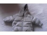 newborn baby boy designer items