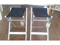 folding camping stools