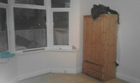 House for rent in high wycombe for £1300 per month