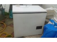 **JAY'S APPLIANCES**CHEST FREEZER**ONLY £70**DELIVERY**MORE AVAILABLE**BARGAIN**