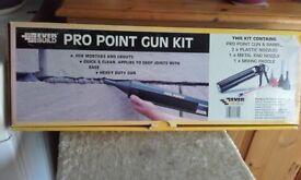 Pro point Gun Kit