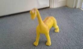 Diplodicus toy