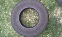 1 pneu Goodyear Integra 205-75-R14