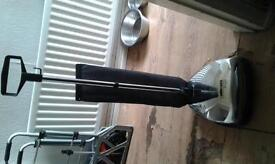 karcher floor scrubber /polisher /dryer