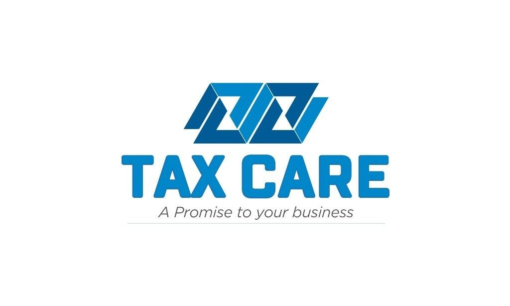 Total Business Accounting Service from £39 pm, £3 per payslip, £70 for Tax Return