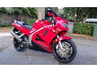 HONDA VFR750 FOR SALE.