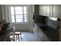Kitchen/Bathroom Fitter Installation Service