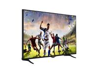 "Brand New!! 65"" 4K UHD Smart TV with Freeview Play"