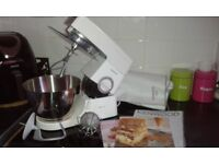 Kenwood Chef KM330/KM350 mixer