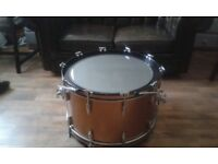 DRUM COFFEE TABLE 35£