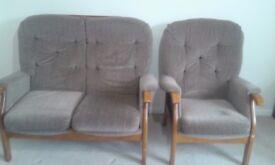 2+1 sofa