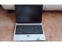 advent laptop 7111