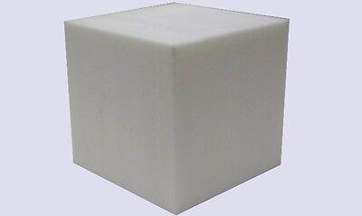 Stufenlagerungs-Würfel Schaumstoff fest 40x45x50 cm