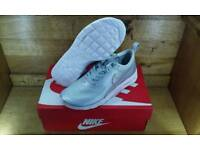 Nike, Air Max Thea Trainers, New