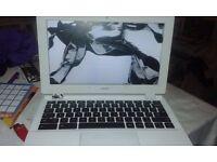 Acer Chrome Book cb3-111 series