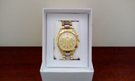 Brand New And Still Boxed Gents Fashion Watch
