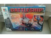 MB Games Ba