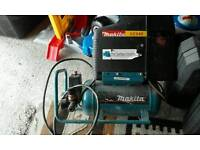 Makita air compressor ac640