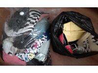 Women's clothes,shoes,handbags