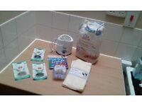 Various Baby Bundle