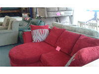 Corner Unit / Suite / Settee. Very Good Condition... LOCAL DELIVERY...