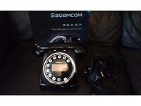 Sagemcom telephone