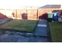 House swap to elgin or lossiemouth