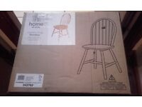 Thornbury Country Chairs