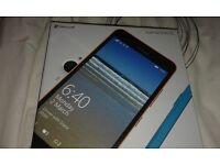 Microsoft Lumia 640 XL - 8GB - Orange (Unlocked) SIM FREE Smartphone