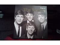 """""""THE BEATLES"""" HARD BACK. Jam packed full of fantastic photos £12 NO TEXTS PLEASE"""