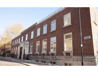 Stunning 1 bedroom flat excellent local amenities furnished in Clerkenwell Court, Islington, London