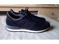 Nike Internationalist size 11