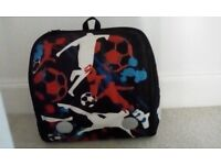 Kids Football YUU Bag
